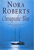 Chesapeake Blue: Number 4 in series (Chesapeake Bay)