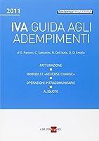Iva. Guida agli adempimenti 2011