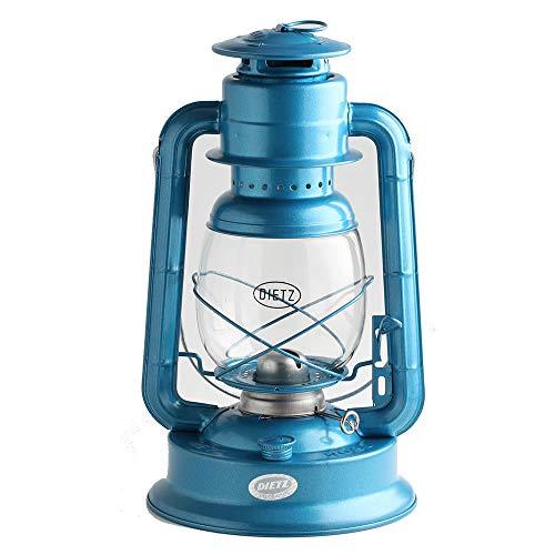 【使い方も合わせて紹介】灯油ランタンのおすすめ人気商品10選のサムネイル画像