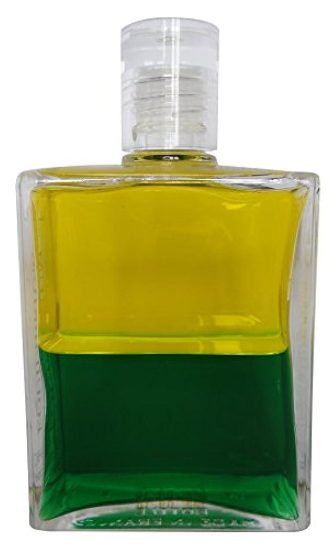 どうやって贅沢なあごB7ゲッセマネの園 オーラーソーマ イクイリブリアムボトル