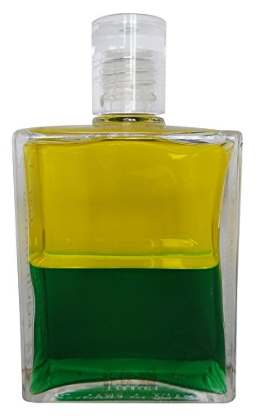 香ばしい明日疑い者B7ゲッセマネの園 オーラーソーマ イクイリブリアムボトル
