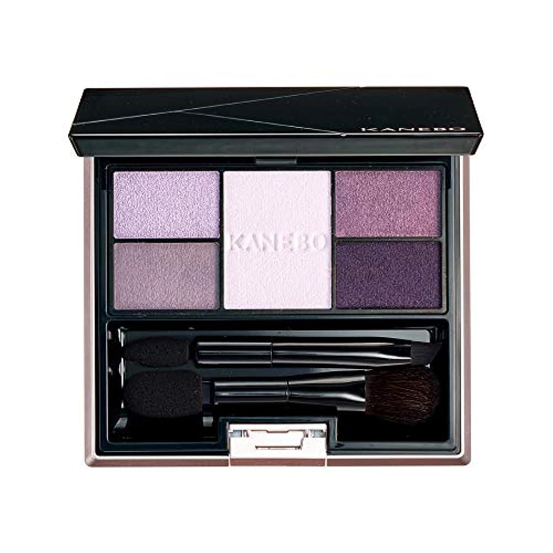 サイトボード放棄KANEBO(カネボウ) カネボウ セレクションカラーズアイシャドウ 06 Elegant Lavender アイシャドウ