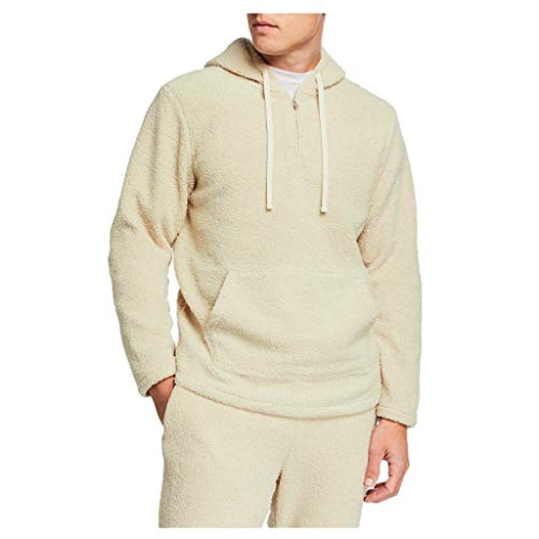 目に見える発見するアラームハイネック セーター 韓国 ファッション 冬 長袖 メンズ メンズ セーター クルーネック ニットセーター グラデーション カットソー トップス カジュアル 無地 丸首 ストリート アウトドア ゆったり 中厚