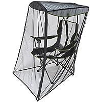 Kelsyus Original Canopy Chair with Bug Guard [並行輸入品]