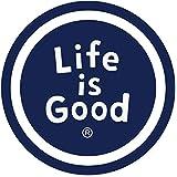 Life is Good APPAREL レディース US サイズ: OS
