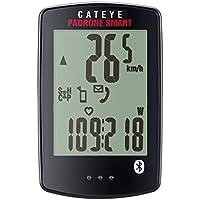 キャットアイ(CAT EYE) サイクルコンピュータ PADRONE SMART CC-PA500B Bluetooth SMART無線対応