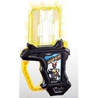 仮面ライダーエグゼイド DX平成十大レジェンドライダーガシャットセット 太陽のアギトガシャット