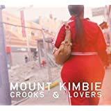 Crooks & Lovers [12 inch Analog]