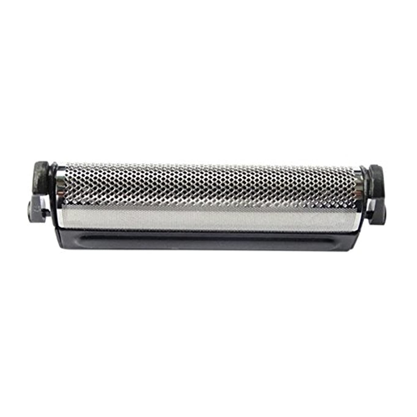アソシエイト準備するびっくりHZjundasi シェーバー剃刀 Outer ホイル for Panasonic ES518/RC20/5821/5801 ES9933C