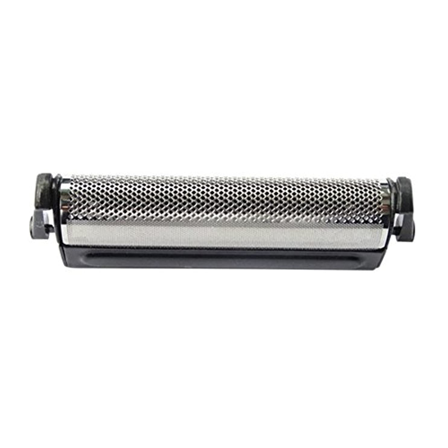 電池寄付松明HZjundasi Replacement Outer ホイル for Panasonic ES5821/5801/518/RC20 ES9933C