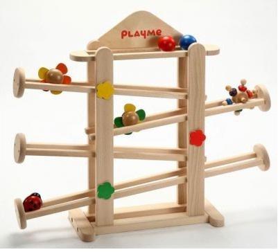 PlayMe Toys(プレイミー)『フラワーガーデン』