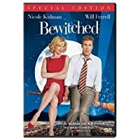Bewitched【DVD】 [並行輸入品]