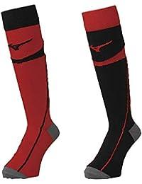 [Mizuno] ラグビーウェア 2Pストッキング R2MX8501
