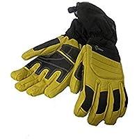 Kombi Gloves APPAREL メンズ