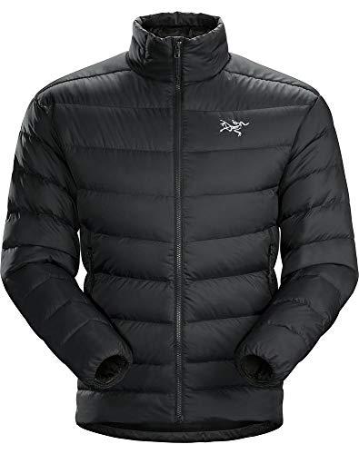 ARC`TERYX(アークテリクス) ソリウム AR ジャケット メンズ Thorium AR Jacket Mens Black M