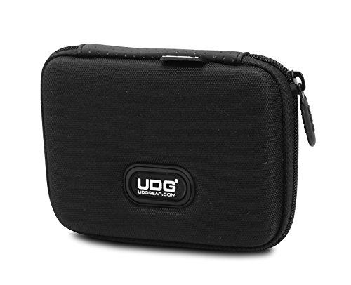 UDG DIGI ハードケース スモール / U8418BL