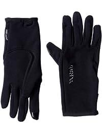 [ラブ] PS Contact Glove QAH-55 メンズ
