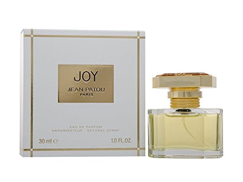 コンテンツ容赦ない許容できるジャンパトゥ ジョイ オードパルファム EDP 30mL 香水