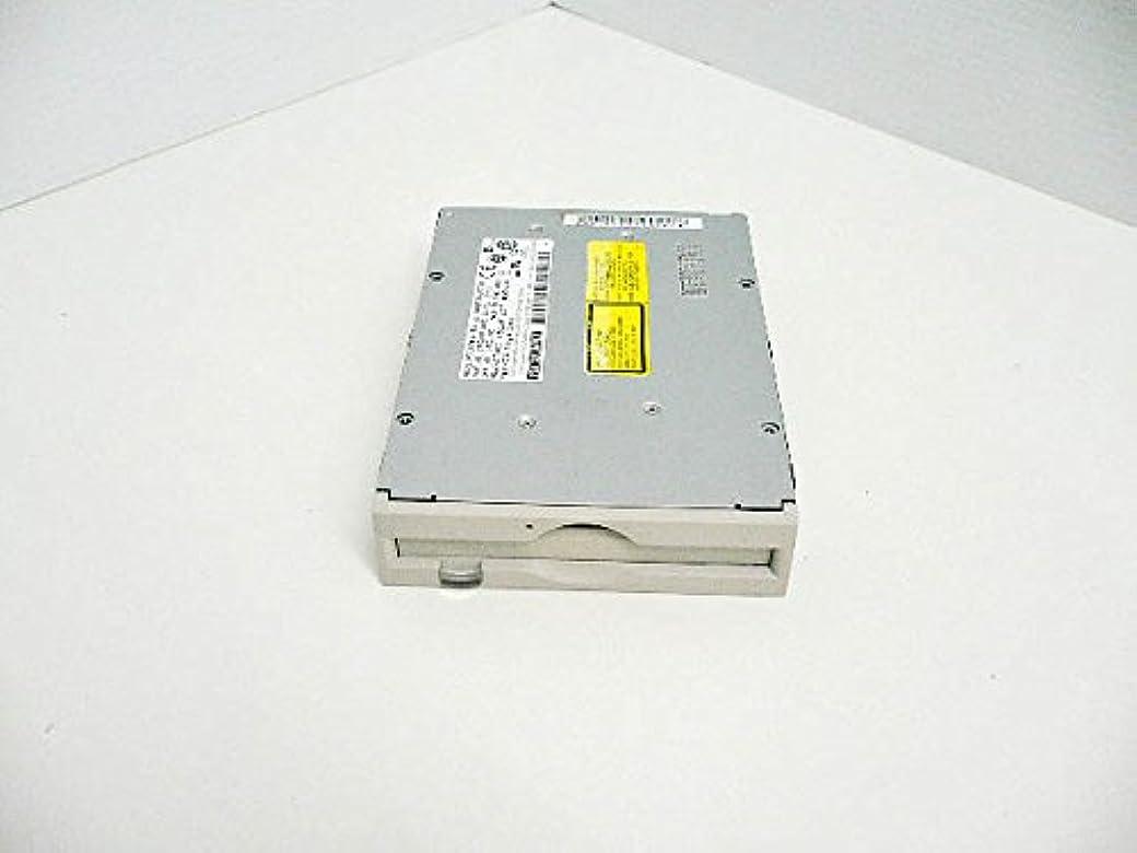 私たち自身全滅させるハンサム富士通 MO(光磁気ディスク) MCP3064SS 640MB SCSI 内蔵