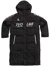 スボルメ(Svolme) ジュニア用 子供用 中綿ベンチコート 2018年秋冬モデル 183-87304