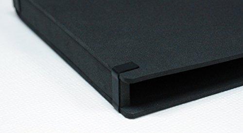『CF-RZ8 (RZ6)用 超軽量インナーケース』の4枚目の画像
