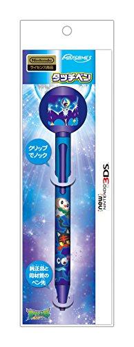 【ゲーム 買取】Newニンテンドー3DS用 タッチペン (ルナアーラ)