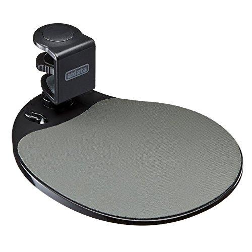 サンワダイレクト マウステーブル 200-MPD003