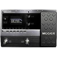 Mooer / GE150 マルチエフェクター