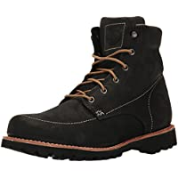Georgia GB00173 Mid Calf Boot