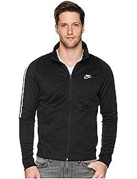 (ナイキ) Nike メンズ サッカー アウター Sportswear N98 Jacket [並行輸入品]