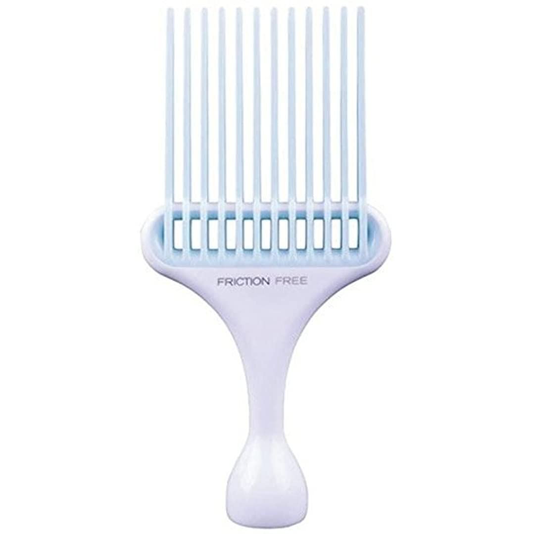 Cricket Friction Free Pick Comb [並行輸入品]