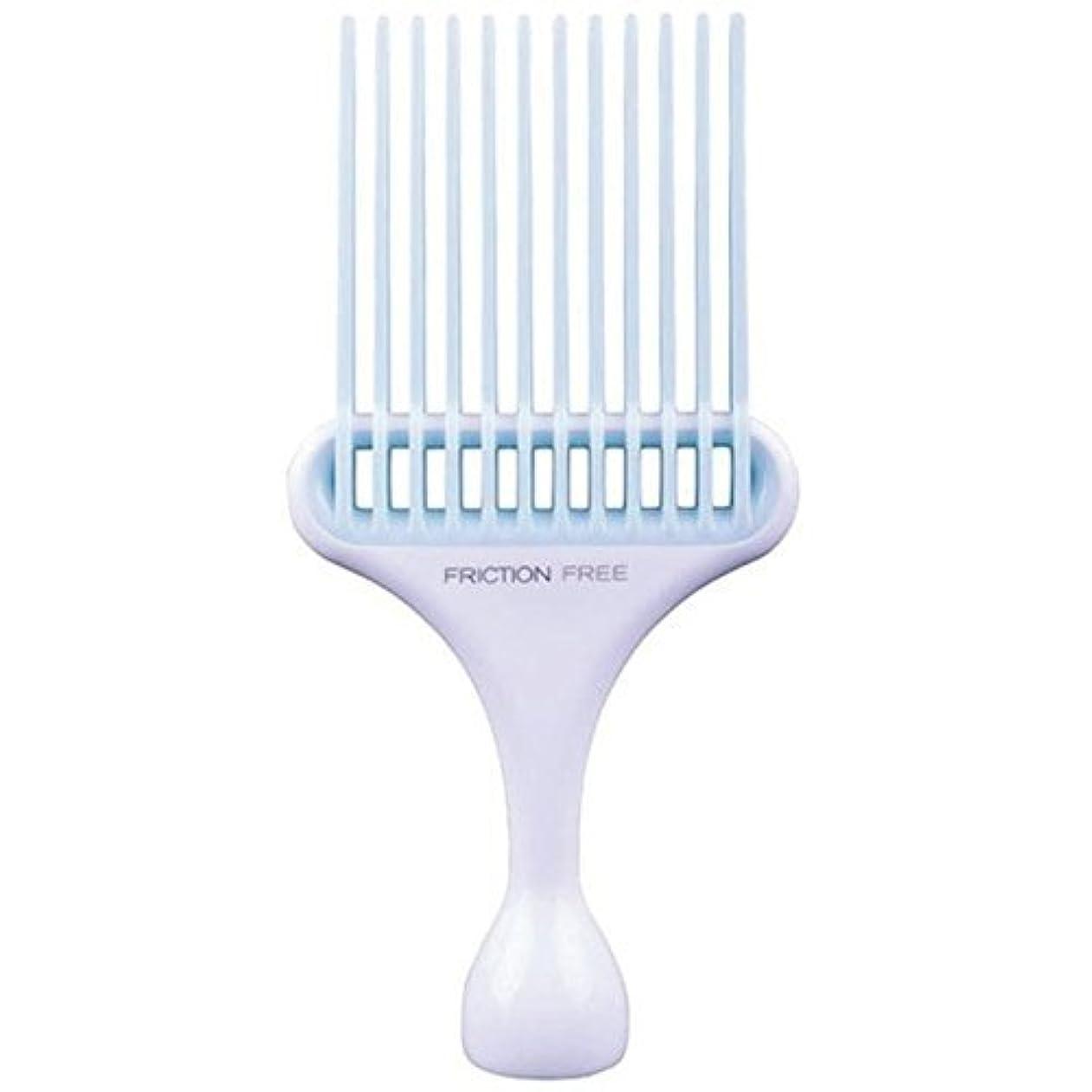 Cricket Friction Free Pick Comb [並行輸入品]