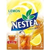 ネスレ ネスティー レモン 200g×3袋