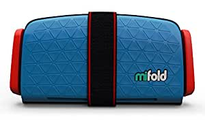 mifold 【日本正規品】 マイフォールド/デニムブルー BCMI00102