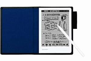 シャープ 手書き電子ノート WG-N10