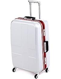 (イノベーター) innovator スーツケース キャリー ハード 旅行 60L 中型 5泊~6泊程度
