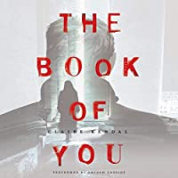 The Book of You: Library Edition