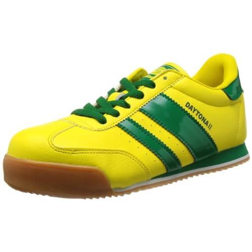[サンダンス] sundance,Ltd. SD0011 SD0011 YELLOW/GREEN(Yellow/Green/25)
