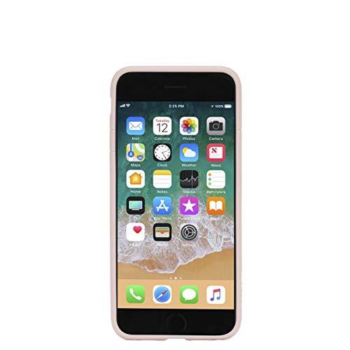 インケース iPhone8 7 FRAME CASE ケース スマホ アイフォン バンパー ローズゴールド INPH170370 ユニセックス iPhone7/8 (並行輸入品)