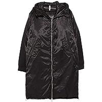 Zara Men Oversized Puffer Coat 4803/486 (Large)
