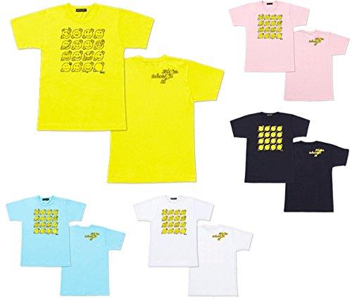24時間テレビ 2015 チャリティーTシャツ Hey! Say! JUMP V6 ・・・