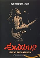 Exodus [DVD] [Import]
