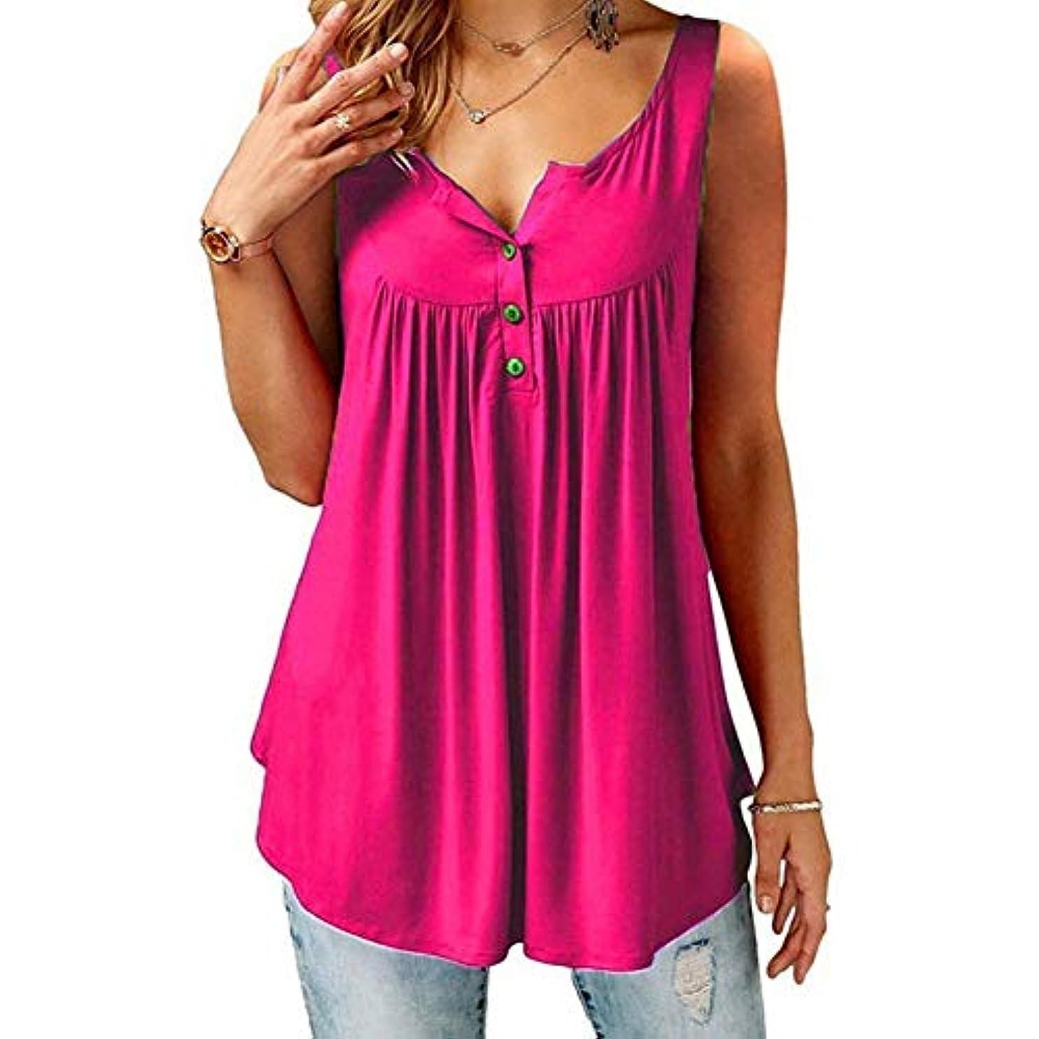 リンケージ競う幸運MIFAN の女性のドレスカジュアルな不規則なドレスルースサマービーチTシャツドレス