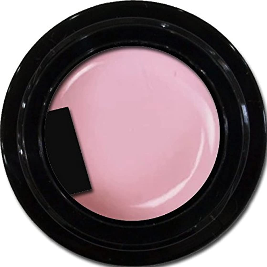 フレット慣らす勝つカラージェル enchant gel color gel S501 Sheer Lilac 3g/ エンチャントジェル カラージェル S501シアーライラック 3グラム