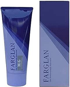 FARGLAN(ファルグラン) ヘアカラー BL(BLUE) 160g