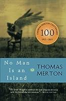 No Man Is an Island【洋書】 [並行輸入品]
