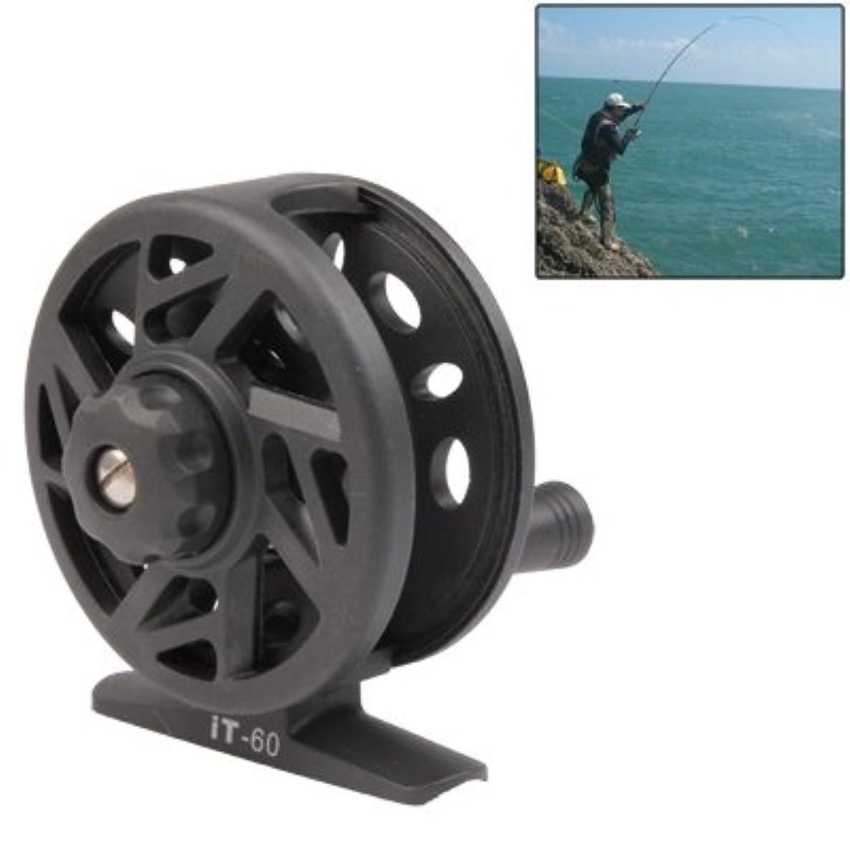会う寓話WTYD アウトドア釣り用品 IT60釣りリールとスプール アウトドアに使う