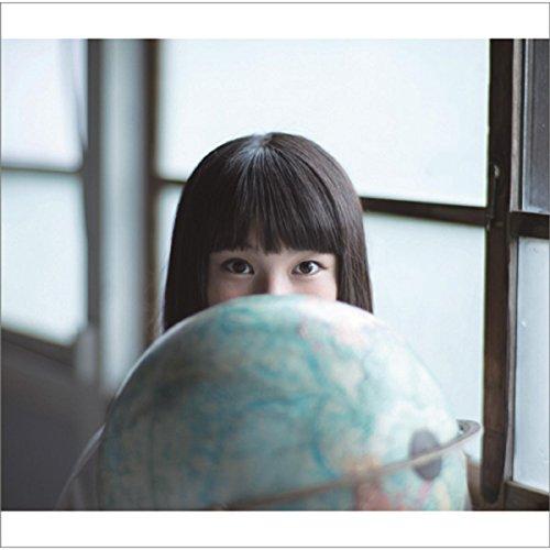 おはなし / 地球 -まる-