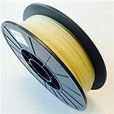 高品質日本製 3Dプリンター用フィラメント 超高速で溶ける水溶性フィラメント 2.85㎜ 500g Ultimaker3,BCN3D Sigma Sigmax等 純正PVAより早く溶ける ABSも可能
