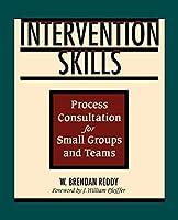 Intervention Skills Small Groups Teams